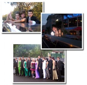 WP Limo Hire Cape Town Lets do a Party